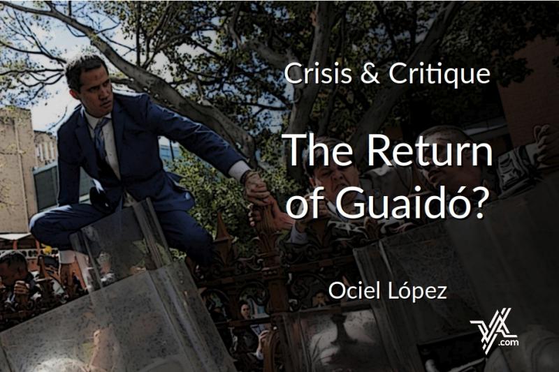(Reuters/edited by Ricardo Vaz for Venezuelanalysis.com)